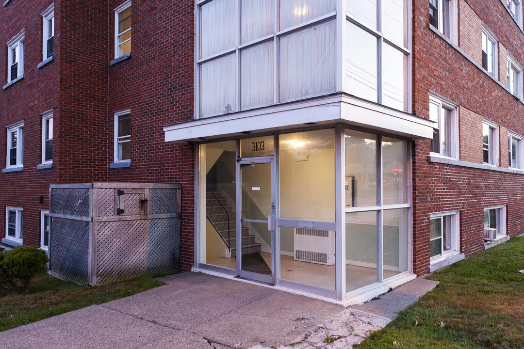 3103-Connaught-Ave-1