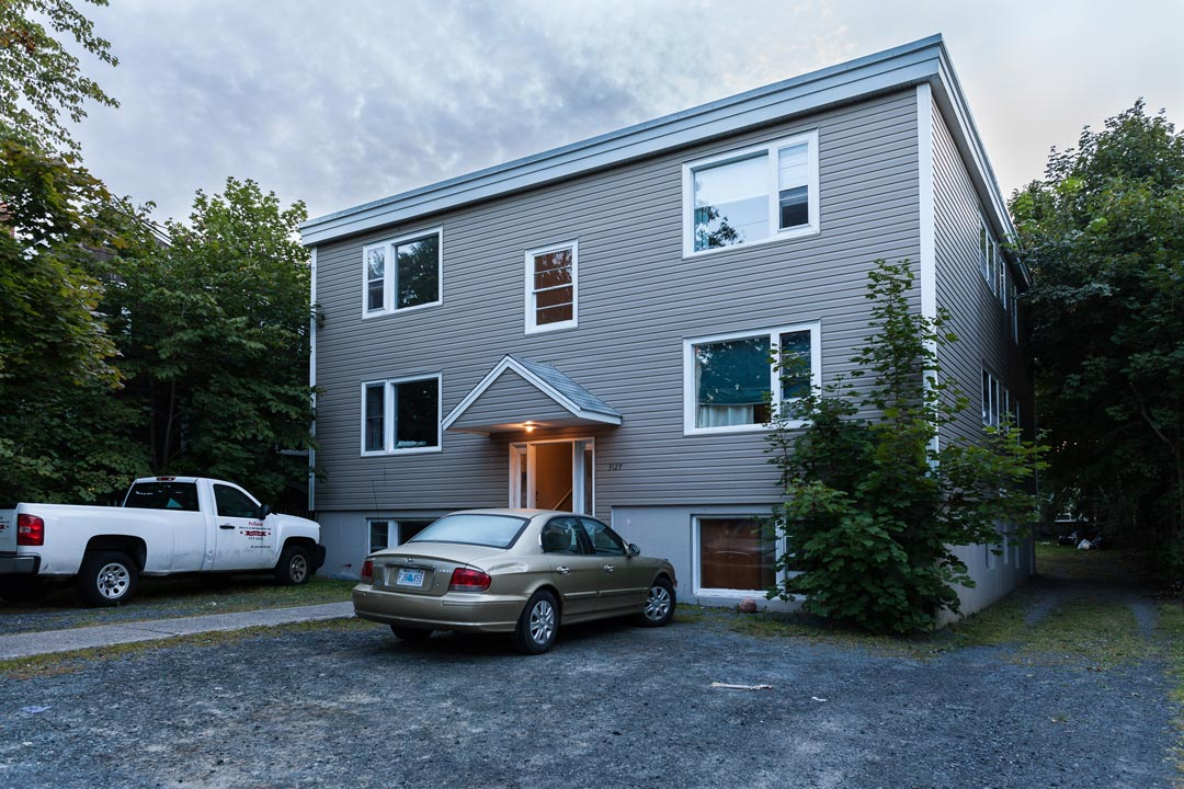 Bedroom Apartments For Rent In Halifax