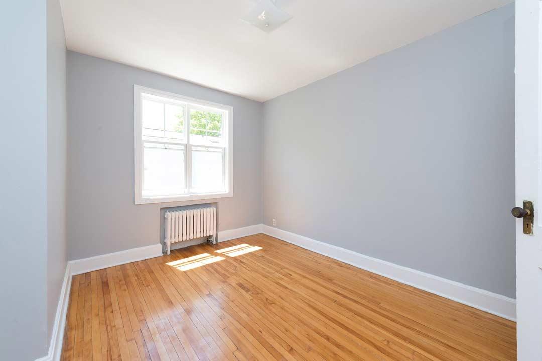2 Bedroom Unit in 6056